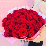 51_красная_роза